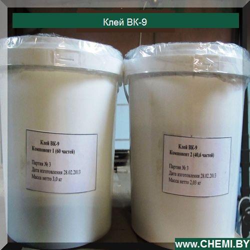 Полиуретановый клей вк-20 термостойкий мастика элтранс 1000мл