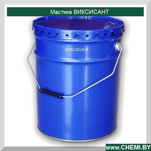 Мастика строительная уретановая max ru характеристика электроизоляционная битумно-масляная мастика бм-50